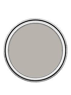rust-oleum-chalky-finish-furniture-paint-flint