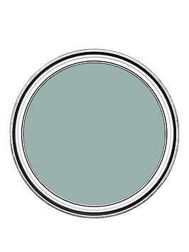 rust-oleum-chalky-finish-furniture-paint-duck-egg-750nbspml