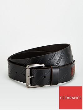 superdry-lineman-belt-in-a-tin