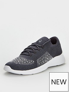 dune-london-dune-london-easy-lace-up-trainer