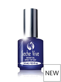 seche-vive-gel-effect-top-coat