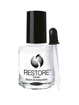 seche-restore-nail-polish-thinner
