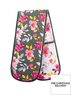 summerhouse-by-navigate-gardenia-double-oven-glove