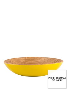 summerhouse-by-navigate-madagascar-fruit-bowl-mustard