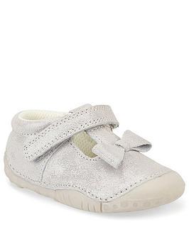 start-rite-baby-girls-wiggle-shoes-grey