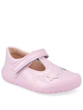start-rite-girls-sparkle-t-bar-shoe