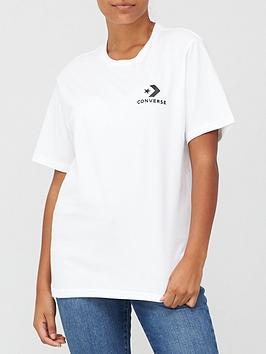 converse-star-chevron-short-sleeve-t-shirt-whitenbsp