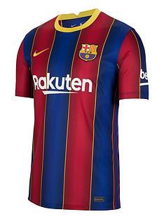 nike-nike-mens-barcelona-2021-home-short-sleeved-stadium-jersey