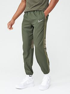 nike-mens-academy-pant