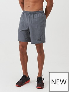 under-armour-accelerate-premier-shorts-grey