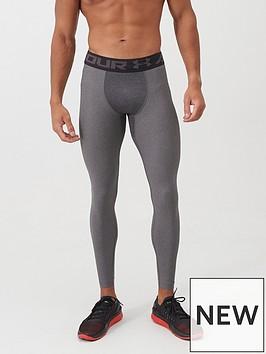 under-armour-coldgearreg-leggings-grey