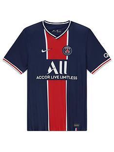 nike-nike-youth-paris-saint-germain-2021-home-short-sleeved-stadium-jersey