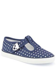 start-rite-girls-jitterbug-canvas-shoe