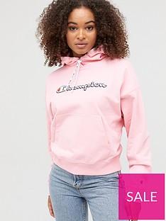 champion-hooded-sweatshirt-pinknbsp