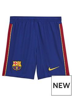 nike-nike-youth-barcelona-2021-home-short