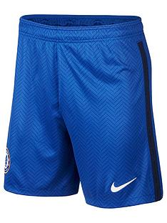 nike-youth-chelsea-2021-home-shorts