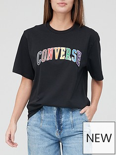 converse-pride-tee-black