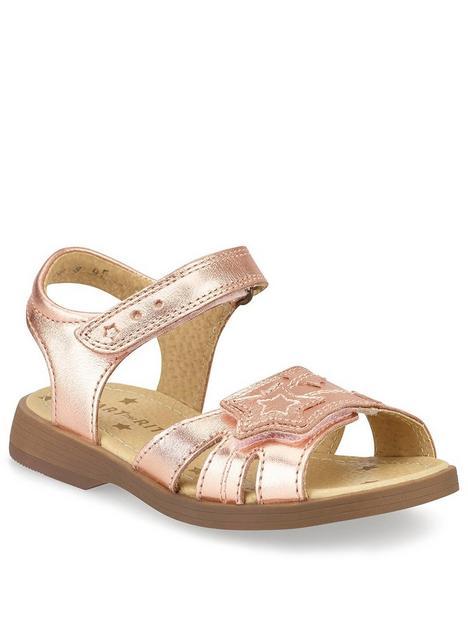 start-rite-girls-twinkle-sandals