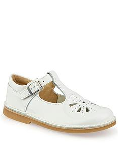 start-rite-girls-lottie-t-bar-shoes-white