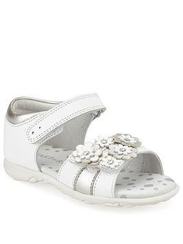 start-rite-girls-bloom-sandals