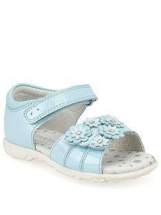 start-rite-girls-bloom-sandals