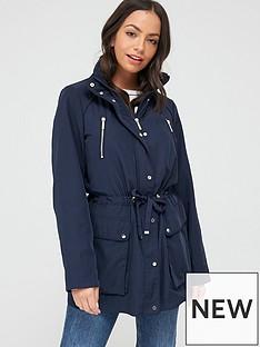 wallis-lightweight-jacket-navy
