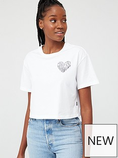 converse-left-chest-heart-cropped-t-shirt-whitenbsp