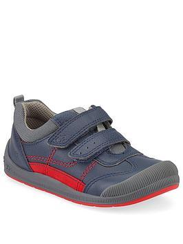 start-rite-boys-tickle-strap-shoe