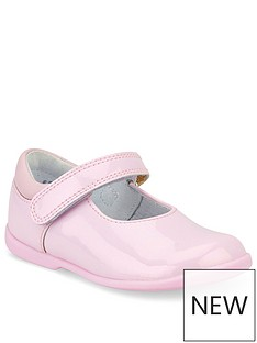 start-rite-girls-slide-shoes-lilac