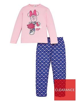 minnie-mouse-girls-pyjamas-multi