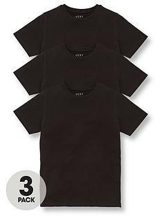 v-by-very-unisex-3-pack-sports-school-tees