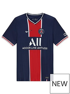 nike-nike-mens-paris-saint-germain-2021-home-short-sleeved-shirt
