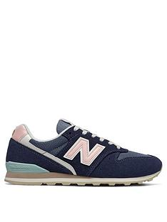 new-balance-996-trainers-navynbsp