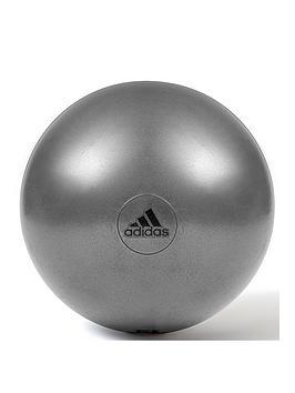 adidas-gymball-grey75cm