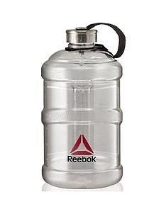 reebok-22l-water-jug-clear