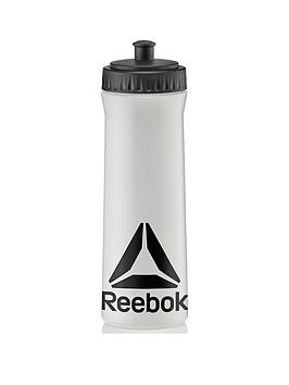 reebok-water-bottle-750ml-clearblack
