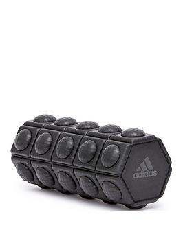 adidas-mini-foam-roller-black