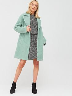 oasis-teddy-coat-sage-green