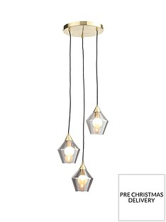 maddison-smoke-3-light-cluster-ceiling-light