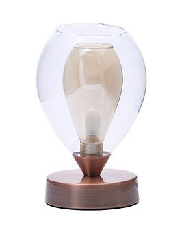 odessa-touch-table-lamp