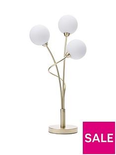 arlington-swirl-table-lampnbsp