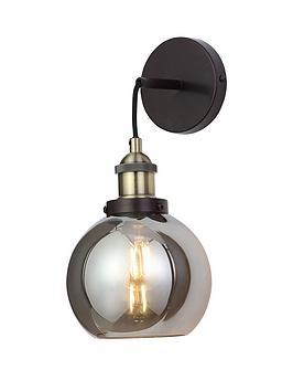 newark-industrial-wall-light