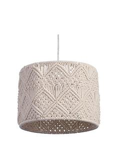 plano-macrameacute-easy-fit-light-shade