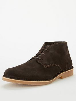 selected-homme-royce-suede-desert-boots-brown