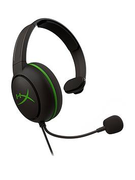 hyperx-cloudx-chat-headset-xbox-licensed