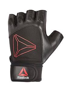 reebok-lifting-gloves-black-red