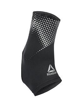 reebok-ankle-support-black