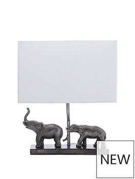 elephant-table-lamp