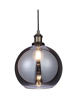 newark-industrial-pendant-ceiling-light