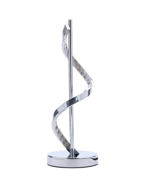berkeley-led-table-lamp